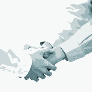 Kontakt zu Experten für Employer Branding