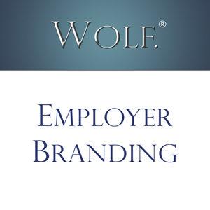 Employer Brand. Employer Branding.