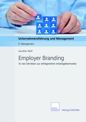Employer Branding Literatur