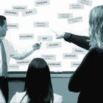 Arbeitgebermarke Merkmale Eigenschaften