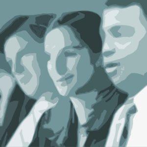 Seminare Recruiting, Workshops Personalbeschaffung