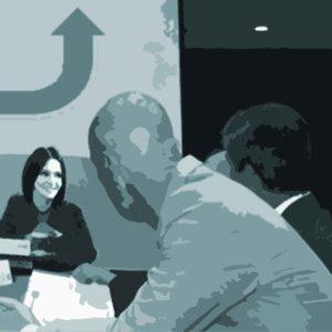Employer Branding Workshop Arbeitgebermarke: Workshop Employer Branding mit Moderation